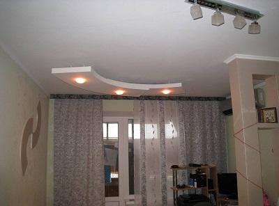 Утепление стен внутри квартиры ⋆ Заказы на ремонт