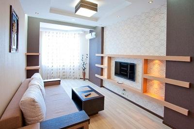 Ремонт квартир под ключ - Форум